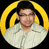 Deepak R. Choudhary