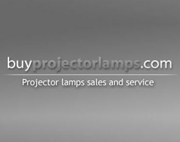 buyprojectorlamps