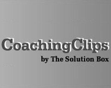 Coachingclips