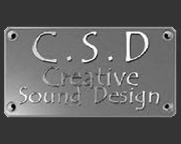 Creativesounddesign