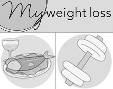 Myweightloss
