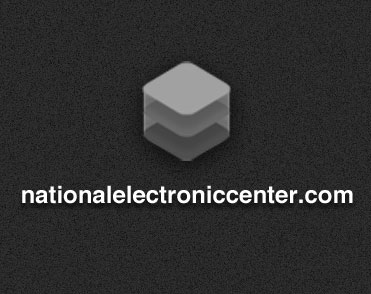 Nationalelectroniccentre
