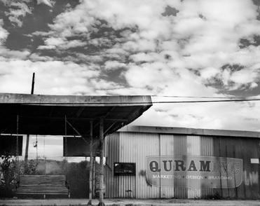 Quram Inc