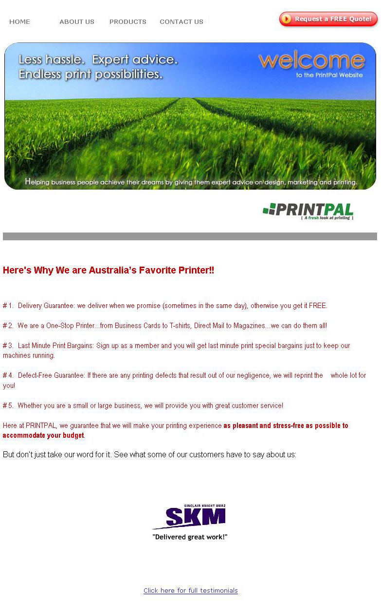 Printpal