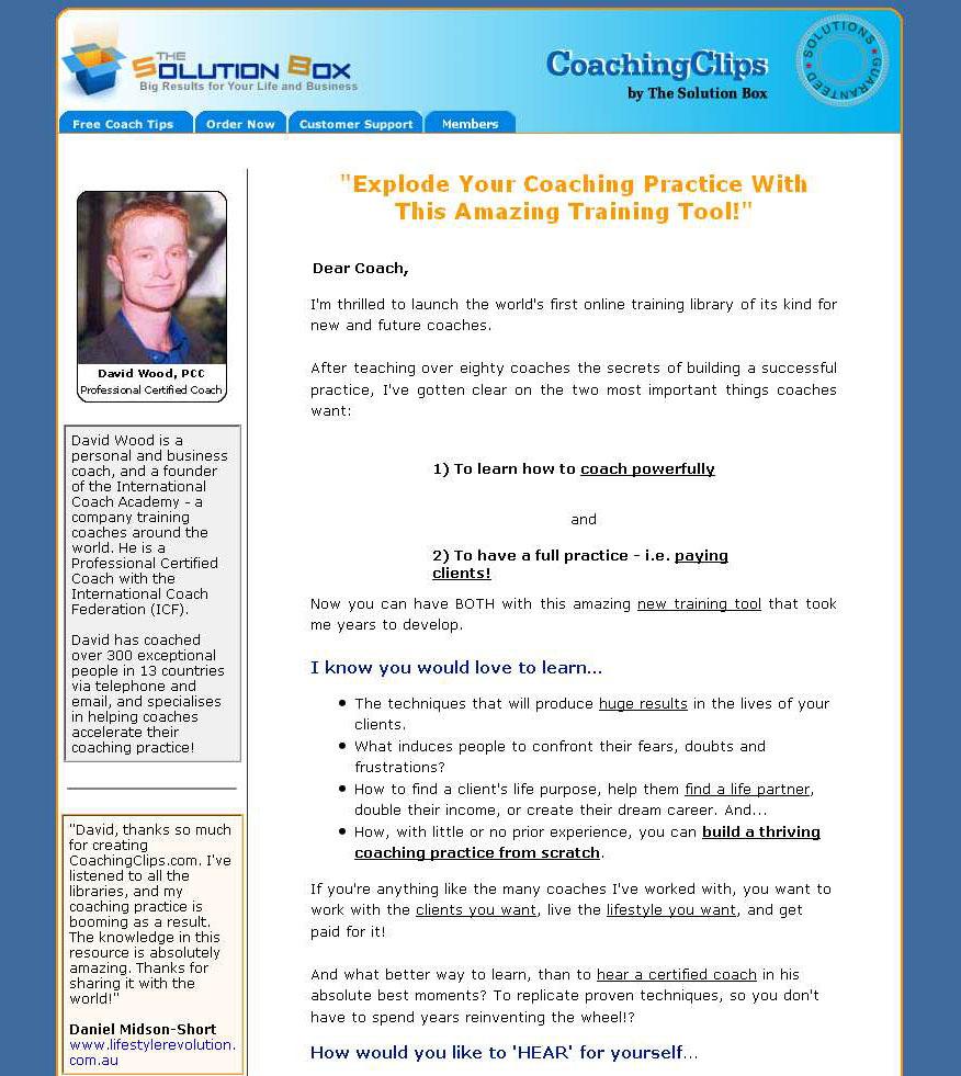 http://www.coachingclips.com/