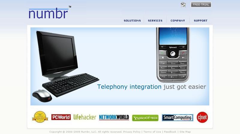 Numbr.com