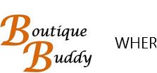 boutiquebuddy