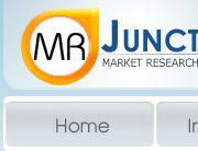 Mr Junction - The Marketing And Research  Company