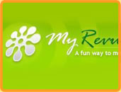 MyRevu.com | A fun way to meet real people, get real reviews