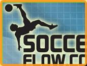 Soccerflow